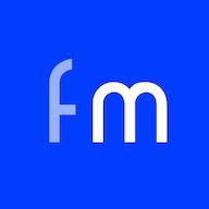 www.futureme.org